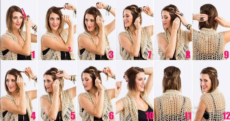 peinados-para-pelo-corto-paso-a-paso-estilo-cabello-corto-peinados-6
