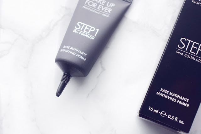 maquillaje-para-siempre-makeup-forever-step-1-mattifying-primer-2