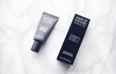 maquillaje-para-siempre-makeup-forever-step-1-mattifying-primer-3