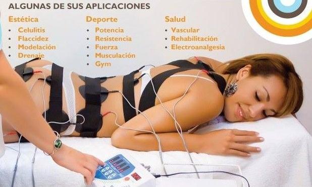 ondas-rusas-funciones-y-beneficios-del-tratamiento-cuerpo-sano-tonificar-masa-muscular-ejercicios-2
