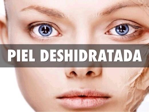 piel-deshidratada-y-como-tratarla-de-manera-eficaz-seca-grasa-cuidados