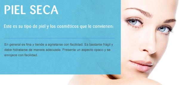 piel-deshidratada-y-como-tratarla-de-manera-eficaz-seca-grasa-cuidados-faciales-4