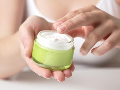piel-deshidratada-y-como-tratarla-de-manera-eficaz-seca-grasa-cuidados-faciales-5
