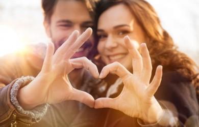 estos son 5 consejos para enamorados