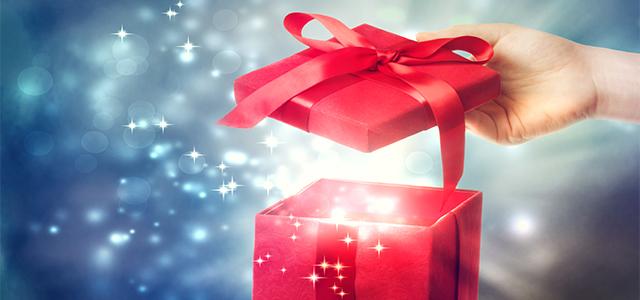 regalos originales para él y para ella