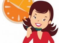 Acidez-estomacal-y-como-eliminarla-naturalmente-reflujo-acidez-gastritis-alimentos-cuidados-3