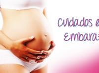 Cuidados-durante-el-embarazo-Alimentacion-e-higiene-ácido-folico-alimentación-bebé-hipertensión-listerosis-osteoporosis-toxoplasmosis-tubo-neural-1