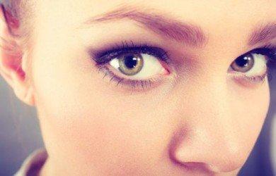 ojos irritados como tratarlos con remedios caseros picazón irritación dolor lagrimeo hinchazón
