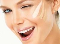 correctores-de-maquillaje-como-utilizarlos-piel-rostro-texturas-colores-1