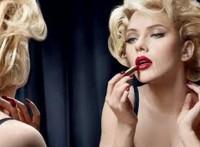 Aumentar-el-volumen-de-los-labios-con-maquillaje-perfilar-iluminador-volumen-7