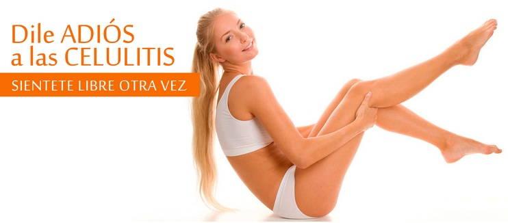 Celulitis-cómo-combatirla-sencilla-y-naturalmente-hormonas-grasa-hidratación-azúcar-1