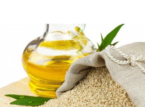 Sésamo-y-sus-propiedades-beneficiosas-para-la-salud-ajonjolí-vitaminas-minerales-fitoesterol-aminoácidos-2