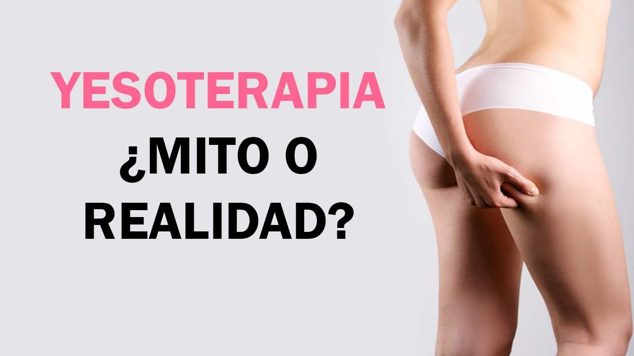 Yesoterapia-Mito-o-realidad-Todo-lo-que-necesitas-saber-reductores-reafirmantes-exfoliantes