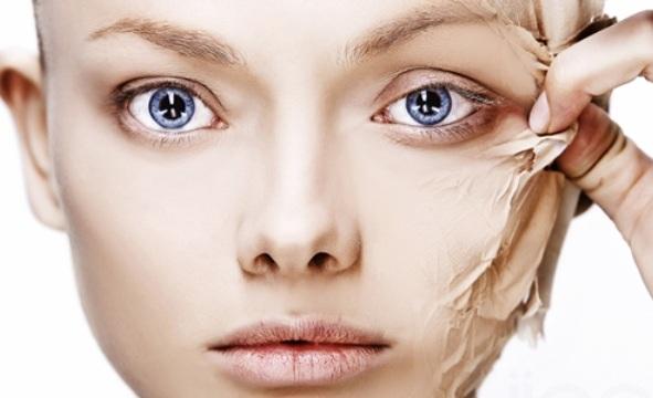 Mascarillas-faciales-para-piel-seca-cutis-remedios-caseros-1