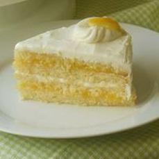 Torta-de-limón-con-relleno-estilo-lemon-pie-lemon-pie-torta-postre-3