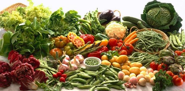 cómo-sustituir-la-carne-y-el-pescado-en-las-comidas-legumbres-y-hortalizas-1