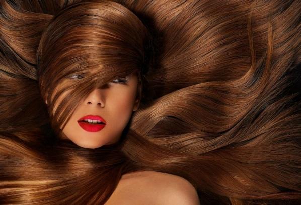 cabello-largo-solución-sano-