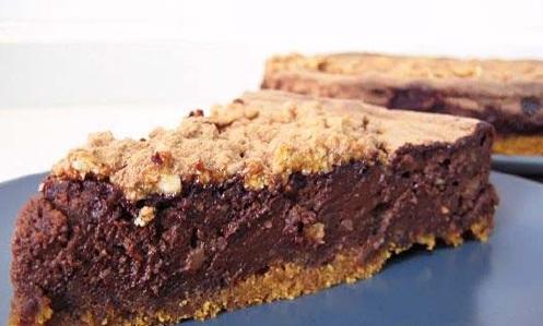 torta-de-chocolate-y-nutella-chocolates-postre-tarta