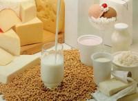Como-sustituir-la-leche-de-vaca-y-sus-derivados-en-las-comidas-veganismo-salud-