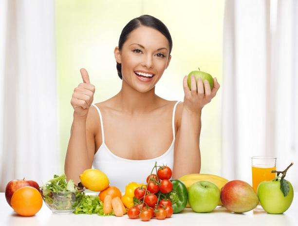 Ideas-para-incluir-variedad-en-las-comidas-frutas-verduras-colacion-dieta-saludable