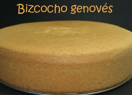 bizcocho-genoves-bizcochuelo-italiano-
