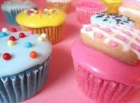muffins-de-colores-para-los-mas-chicos-dia-del-niño-5