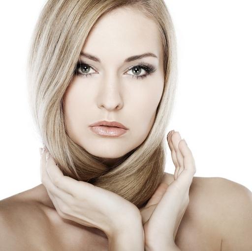 Canas-Aprende-como-eliminarlas-naturalmente-cabello-pelo-tintura-canas-natural-color