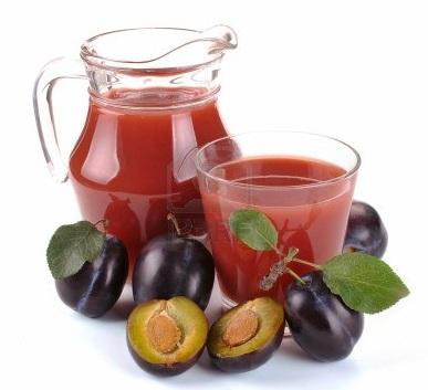Desayunos-Saludables-y-Dietas-sanas-recetas-yogurt-avena-manzana-palta-pan-integral-stevia-natural-descremado-3