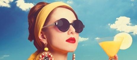 Labios-perfectos-en-verano-Hidratados-y-humectados-sol-piel-humectacion-hidratacion-exfoliacion-cuidado