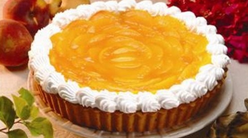 Lemon-pie-y-pie-de-mango-recetas-clasicas-postre-limon-tarta-leche-evaporada-leche-condensada-media-crema-gelatina-sin-sabor-grenetina-2