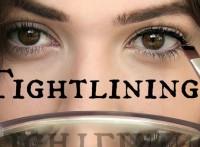 Tightlining-el-delineado-invisible-Tendencia-primavera-verano-2015 -Temporada-primavera-verano2015-delineado-invisible-1