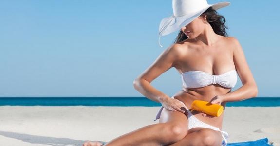 bronceado-perfecto-en-verano-como-conserguirlo-betacarotenos-flavonoides-melanina-piel-verano