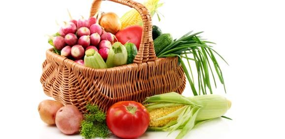 Alimentos-organicos-Como-reconocerlos-transgenicos-codigo-plu-frutas-alimentos-pesticidas-1