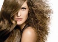 Cuidado-del-cabello-con-frizz-Mascarillas-caseras-Mascarillas-frizz-pelo-cabello-cuidados