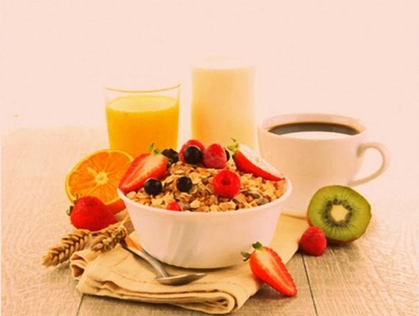 Desayunos-saludables-para-bajar-de-peso-día-a-día-dieta-sana-desayuno-frutas-verduras-programasemanal-dietas