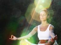 Reiki-Qué-es-y-cómo-funciona-ki-energia-universal-chakras-3
