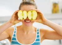 manzana-y-sus-propiedades-beneficiosas-para-la-salud-frutas-enfermedades-del-corazon-consumo-1
