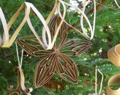 Adornos-de-navidad-con-materiales-reciclados-navidad-decorar-adornos-reciclaje-noche-buena-1