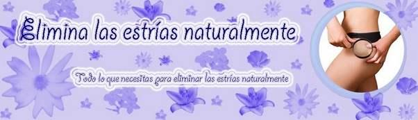 Remedios-caseros-para-las-estrias -Cómo-eliminarlas-remedio-estrias-tratamiento-natural-aceite-de-coco-limon-aguacate-vitamina-E-1