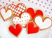 Ideas-para-san-valentin-1 -Galletas-de-San-Valentin-dia-de-los-enamorados-galletas-postre-galletitas-7