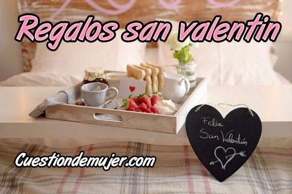 Regalos-San-Valentin-Bandejas-personalizadas-dia-de-los-enamorados-san-valentin-desayunos-amor-regalos-1