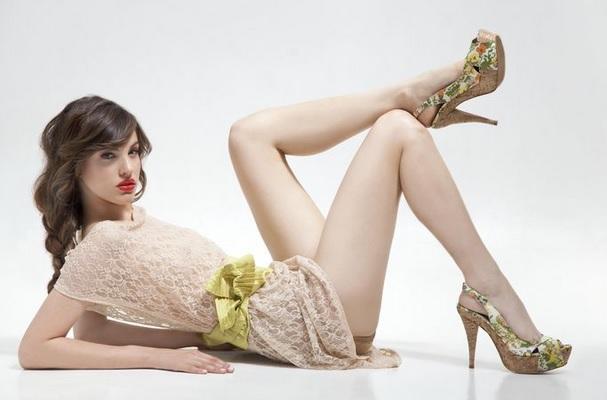 Zapatos-verano-2015-Descubre-toda-la-tendencia-tendencia-verano-estilo-sandalias-zapatos-stilettos-colores-de-verano-1