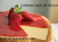 Cheesecake-de-fresa-Recetas-sencilla-y-deliciosa-postre-postres-recetas-cheesecake-1