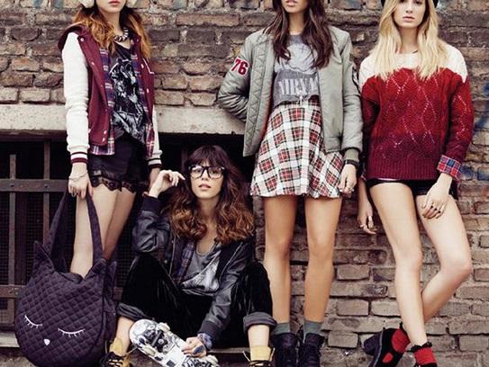 Moda-otoño-invierno-2015-Lo-mejor-en-tendencias-estilo-inverno-otoño-2015-moda-tendencia-ropa-2
