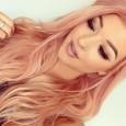 Tendencias-color-de-cabello-otoño-invierno-2017-pelo-estilo-colores-3