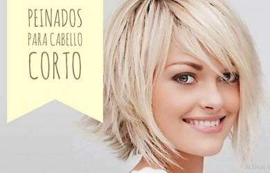 peinados-para-pelo-corto-paso-a-paso-estilo-cabello-corto-peinados-1