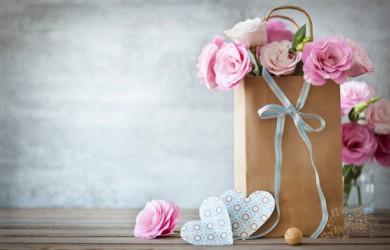 sencillos regalos para tu pareja