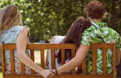10 cosas que destruyen el amor en pareja