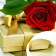 6 Regalos románticos originales para San Valentín